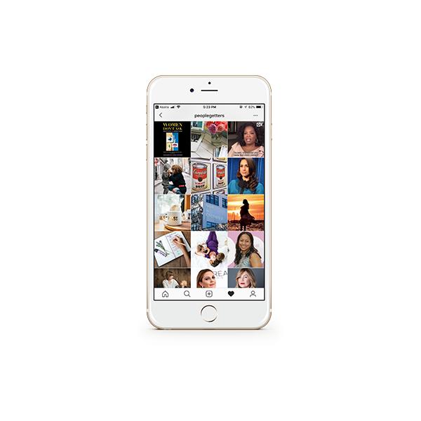 Social Media Management Phoenix, AZ - WIDSIX Ad Agency Phoenix